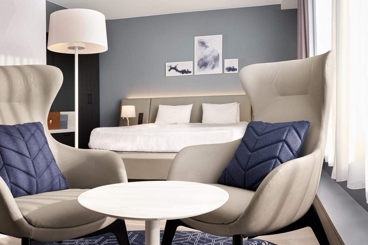 Radisson_blu_palace_hotel_spa_renovated_room (27)