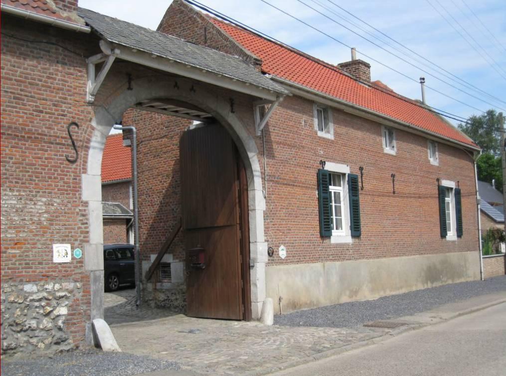 Au-portail