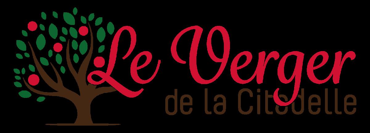 Verger_de_la_citadelle_logo
