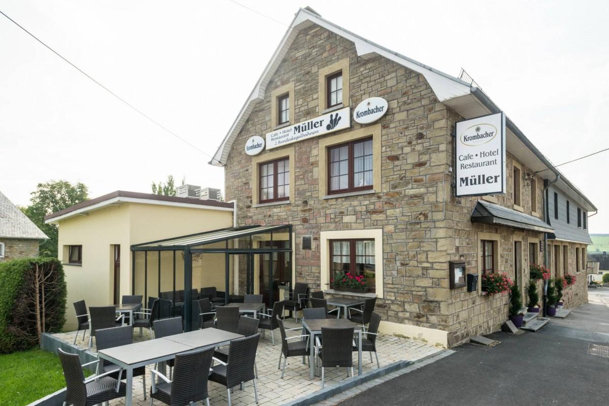 Heppenbach hotel mueller 01 c d ketz ostbelgien.eu