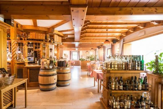 Hotel vier jahreszeiten 17 c d ketz eastbelgium.com