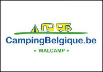 Logo walcamp
