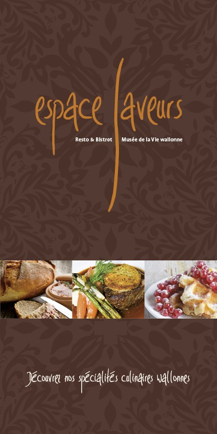 Cover carte Espace Saveurs-WEB
