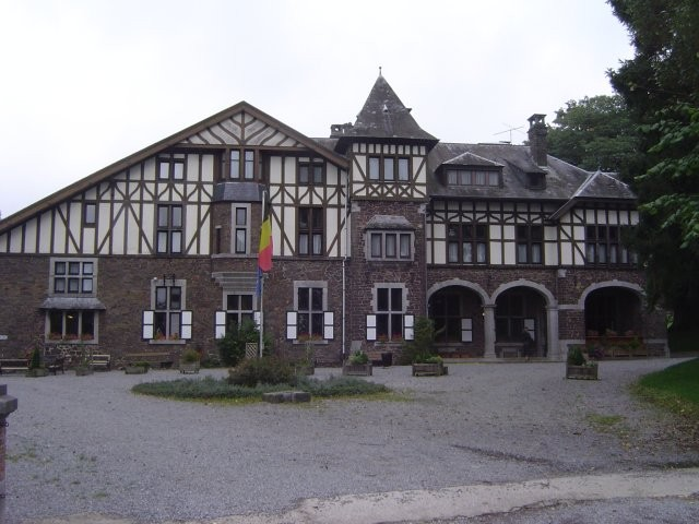 ChâteauInsegotte
