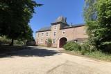 Balades en boucle - La Basse-Meuse - Ferme