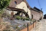 Balades en boucle - La Basse-Meuse - Moulin Valoir - Haccourt