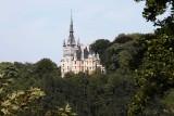 Balades en boucle - La petite boucle de l'Ourthe - Château Le Fy