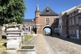Fietsen, Treinen & Landschappen - Lijn 38 - Clermont-sur-Berwinne