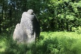 Fietsen, Treinen & Landschappen - De Ourthevallei - Beeldenmuseum