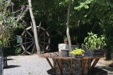 Fietsen, Treinen & Landschappen - Het Jekerdal - Moulin du Broukay