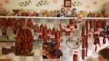 Boucherie-lawarree-desmidt-salaison-artisanale-sprimont