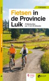 Topopguide vélo - Couverture guide NL