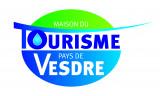 Maison du Tourisme du Pays de Vesdre