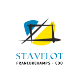 Logo-stavelot-tourisme-1200