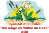 Bassenge-logo SI