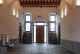 SI Anthisnes Avouerie Galerie © Avouerie d'Anthisnes asbl