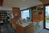 Office du Tourisme de Flémalle - Intérieur