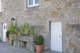 Village de Fraiture