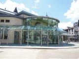 PPLG-Office-du-tourisme---Photo-Office-du-tourisme-de-Spa-web
