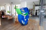 Maison du tourisme einrichtung 2019 23 c www.ostbelgien.eu