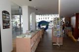Maison du tourisme einrichtung 2019 22 c www.ostbelgien.eu