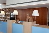 Maison du tourisme einrichtung 2019 34 c www.ostbelgien.eu