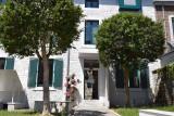 Office du Tourisme d'Amay