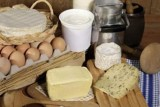 FROMAGERIE DES ARDENNES