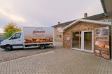 Boutique-camionnette-demaret
