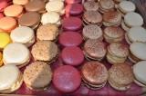Macarons-nous02