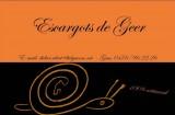 Escargots01