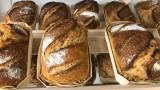 Moulin Ferrières - Pain et boulangerie