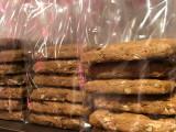 Boulangerie-goffin03