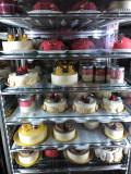 Boulangerie-goffin04
