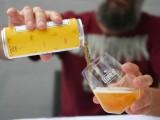 Bière léopold 7