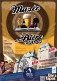 Musée de la Bière et du Peket