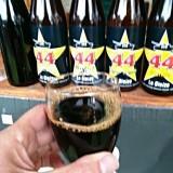 Bière 44 La Gleize