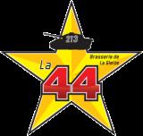 44 La Gleize
