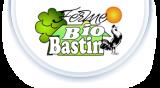 Ferme Bio Bastin