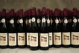 Bouteilles-production-domaine-vin-des-cretes