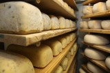 Etagere-fromages