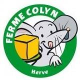 Ferme Colyn - logo