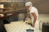 Preparation-des-fromages