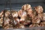 Chevre-lard