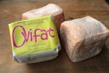 Fromage-ovifat