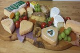 Assortiment-fromage