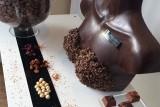 Buste-chocolat