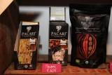Chocolat-pacari