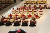 Varietes-desserts