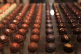 Assortiment-billes-chocolat